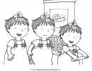 misti/richiesti10/baby_triplets_5.JPG