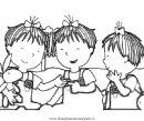 misti/richiesti10/baby_triplets_6.JPG