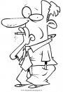misti/richiesti10/fumatore.JPG