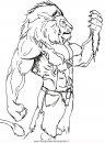 misti/richiesti11/lionman_03.JPG