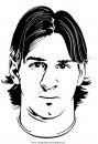 misti/richiesti12/Lionel-Messi.JPG