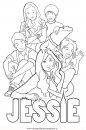 misti/richiesti12/jessie_2.JPG