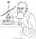 misti/richiesti13/Galileo-Galilei.JPG