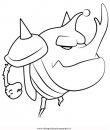 misti/richiesti13/Larva-4.JPG
