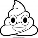 misti/richiesti13/cacchetta-emoji-01.JPG