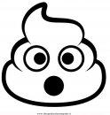 misti/richiesti13/cacchetta-emoji-03.JPG