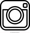misti/richiesti13/instagram.JPG