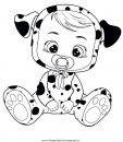 misti/richiesti14/Cry_Babies_Dotty.JPG