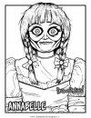 misti/richiesti14/annabelle_1.JPG