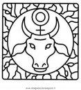 misti/segni_zodiaco/taurus_oroscopo.JPG
