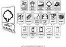misti/simboli/simbolo_simboli_1139039.JPG