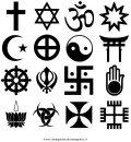 misti/simboli/simbolo_simboli_1139048.JPG