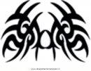 misti/tatuaggi/tatuaggi_tribali_05.JPG