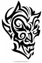 misti/tatuaggi/tatuaggi_tribali_11.JPG