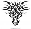 misti/tatuaggi/tatuaggi_tribali_14.JPG