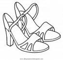 misti/vestiti/sandali_scarpe.jpg