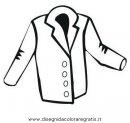 misti/vestiti/vestiti_giacca_giacche.JPG