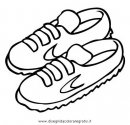 misti/vestiti/vestiti_scarpa_scarpe.JPG