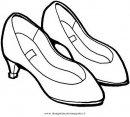 misti/vestiti/vestiti_scarpa_scarpe3.JPG