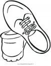 misti/vestiti/vestiti_scarpa_scarpe5.JPG