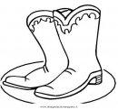 misti/vestiti/vestiti_scarpa_scarpe6.JPG