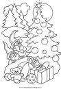 natale/alberinatale/albero_natale_35.JPG