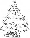 natale/alberinatale/albero_natale_38.JPG