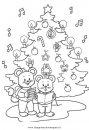 natale/alberinatale/albero_natale_46.JPG