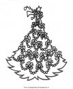 natale/alberinatale/albero_natale_48.JPG
