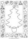 natale/alberinatale/albero_natale_54.JPG
