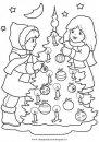 natale/alberinatale/albero_natale_63.JPG