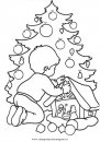 natale/alberinatale/albero_natale_68.JPG