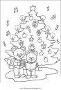 natale/alberinatale/albero_natale_71.JPG