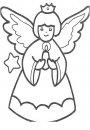 natale/angioletti/angelo_natale_28.JPG