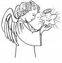 natale/angioletti/angelo_natale_29.JPG