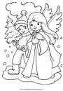 natale/angioletti/angelo_natale_70.JPG