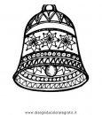 natale/campane/campane_campana_42.JPG