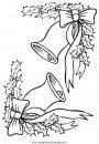natale/campane/campane_campana_43.JPG