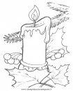 natale/candele/candela_candele_16.JPG