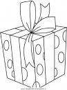 natale/regali/regali_regalo_13.JPG