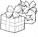 natale/regali/regali_regalo_22.jpg
