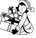 natale/regali/regali_regalo_32.JPG