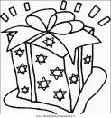 natale/regali/regali_regalo_33.JPG
