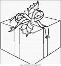 natale/regali/regali_regalo_40.JPG