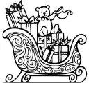natale/regali/regali_regalo_43.JPG