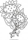 natura/fiori/fiore_fiori_200.JPG