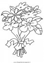 natura/fiori/fiore_fiori_205.JPG