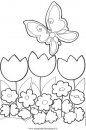 natura/fiori/fiore_fiori_232.JPG
