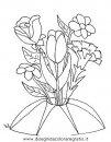 natura/fiori/fiori_fiore_028.JPG