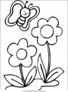 natura/fiori/fiori_fiore_100.JPG